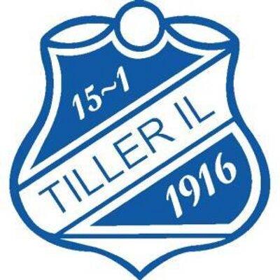"Tiller Junior on Twitter: ""LIVE 75' Tiller."