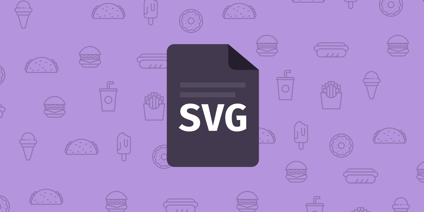 How to Safely Enable WordPress SVG Support (2 Simple Clicks).