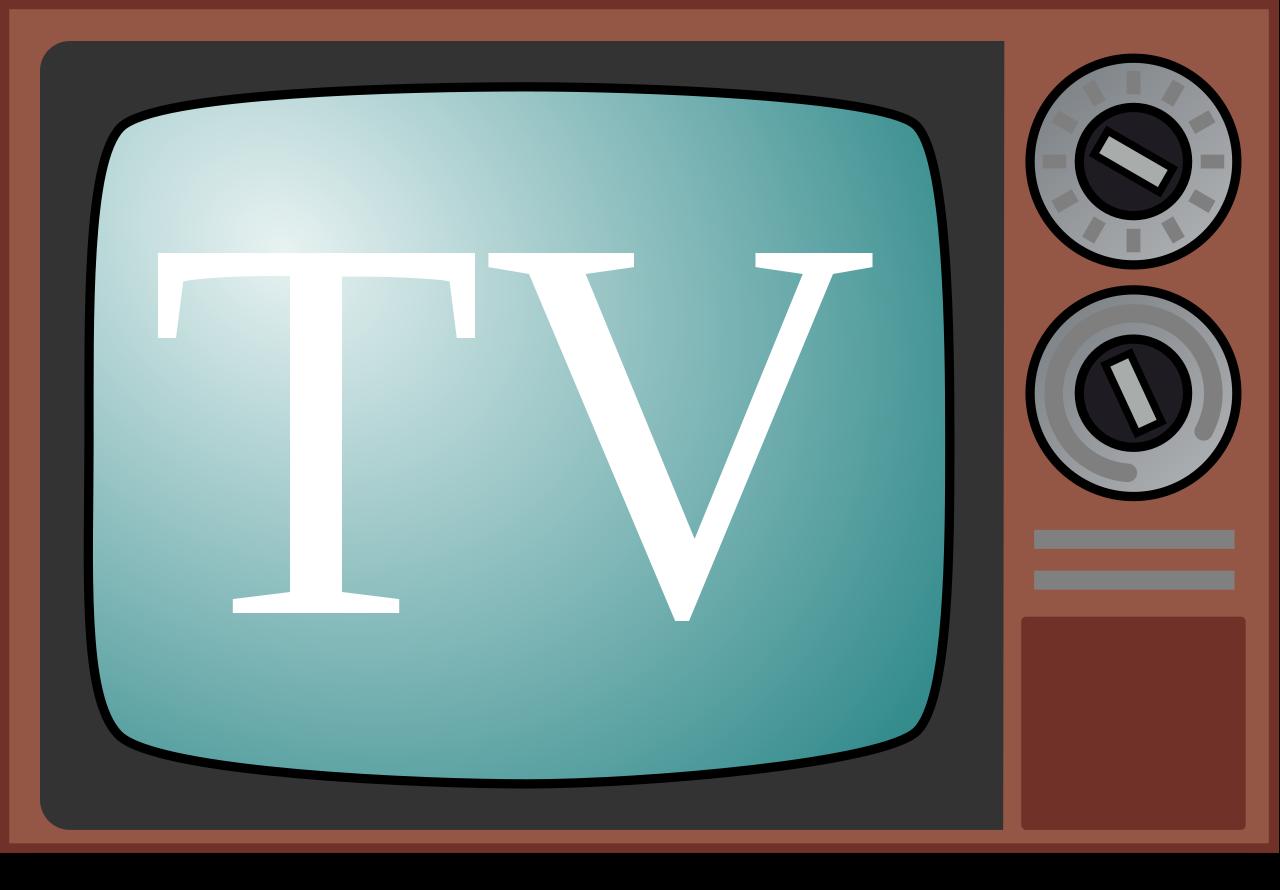 File:TV.