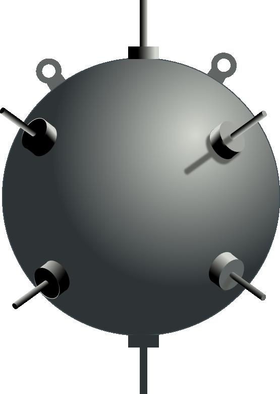 clipartist.net » SVG Clip Art.