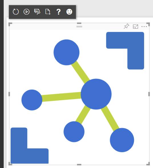 Power BI Custom Visual Tip: How to Render an SVG or PNG.