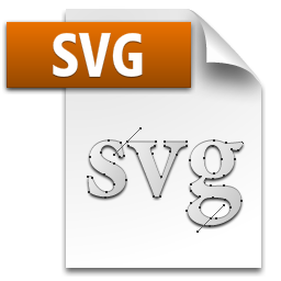 Svg Png (99+ images in Collection) Page 2.