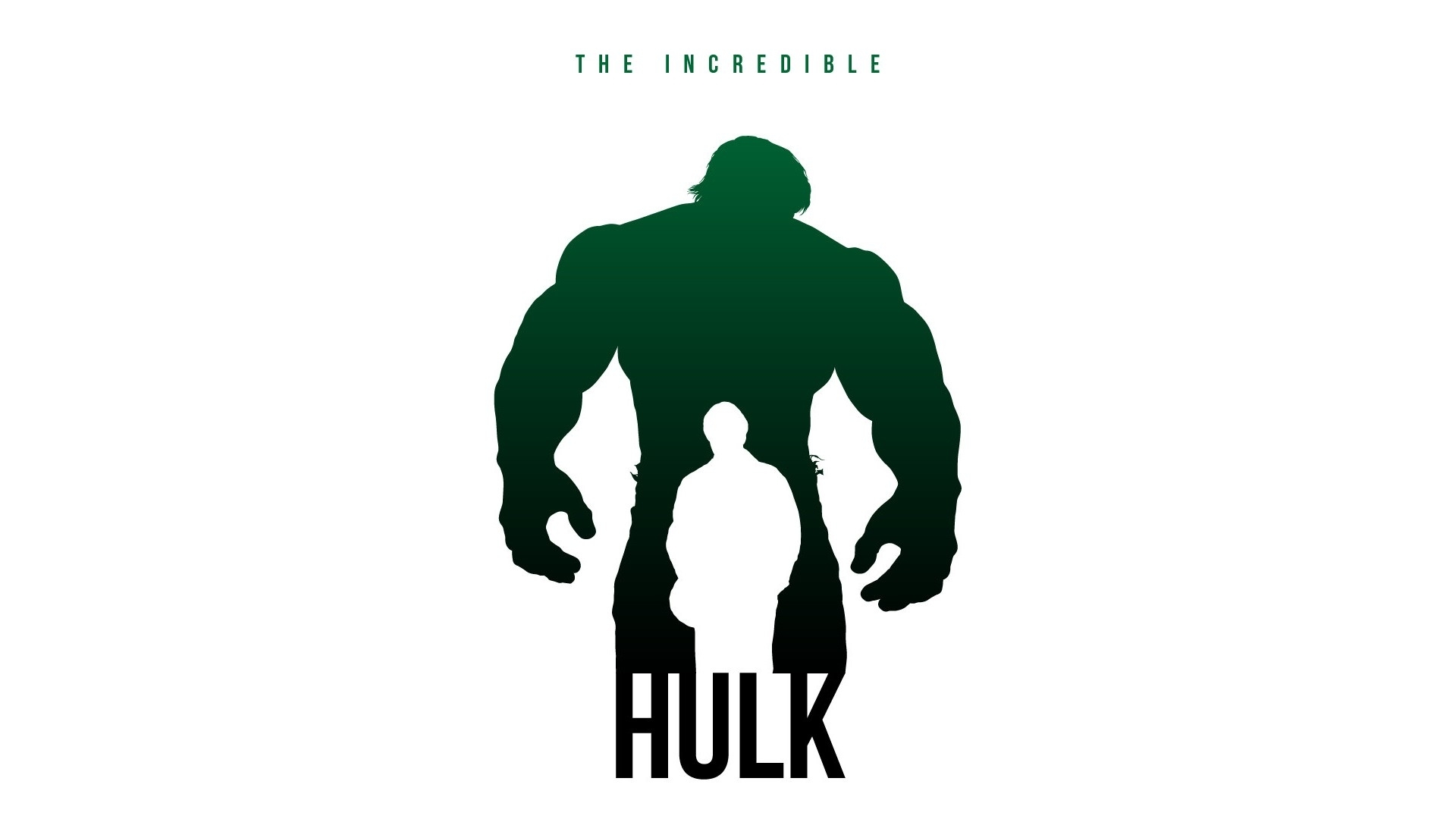 Hulk clip art clipart.