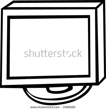 Svga Stock Vectors & Vector Clip Art.