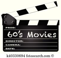 S video Clipart Illustrations. 102 s video clip art vector EPS.