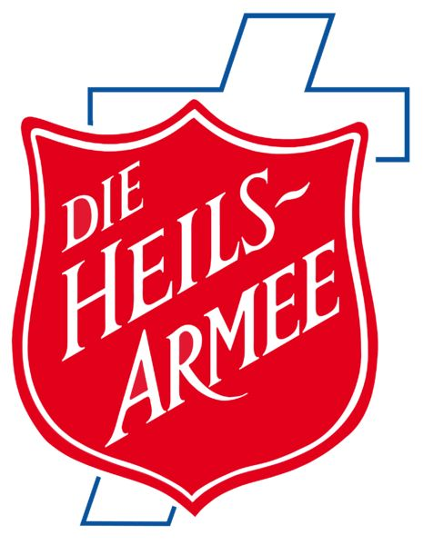1000+ images about The Salvation Army on Pinterest.