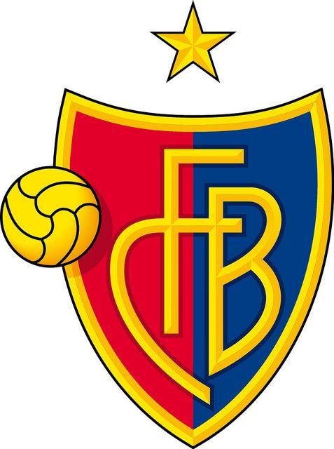 Football Club Basel 1893 (FC Basel 1893).