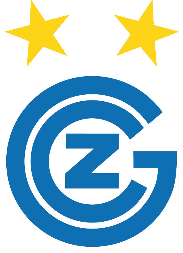 Swiss Football Association & Switzerland National Football Team.