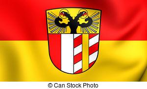 Bavarian swabia Illustrations and Stock Art. 4 Bavarian swabia.