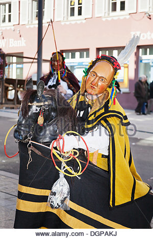 Masquerading Stock Photos & Masquerading Stock Images.