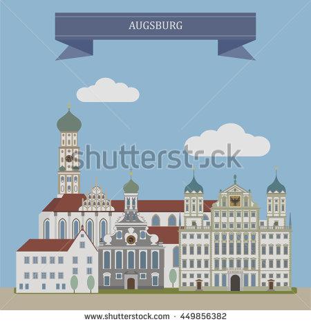 Swabia Stock Vectors & Vector Clip Art.