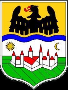 Danube Swabians.