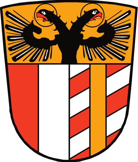 geslacht van Zwaben 882.