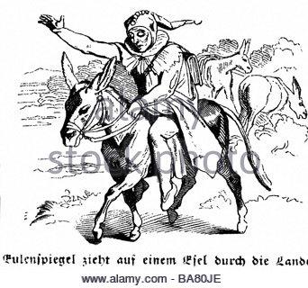 German Jester Stock Photos & German Jester Stock Images.