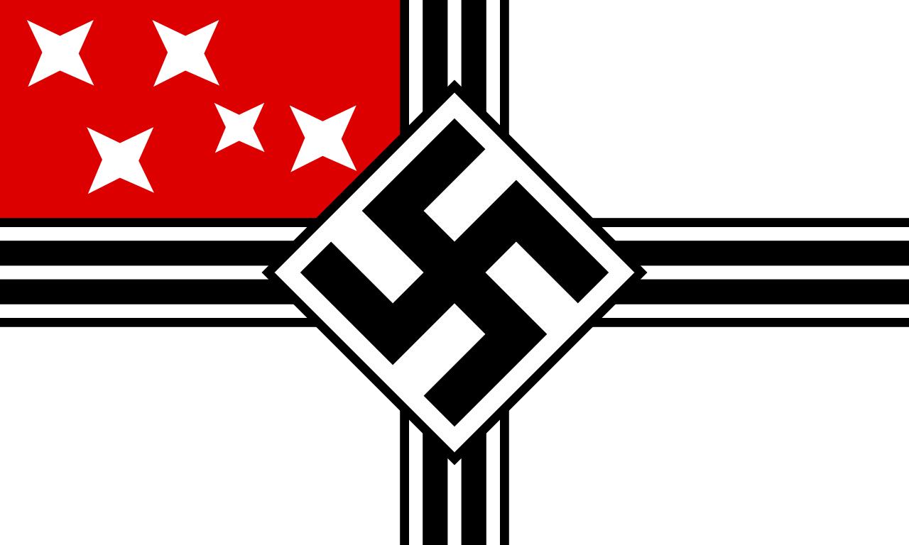 File:Flag of New Swabia.svg.