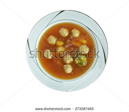 Swabian Cuisine Banque d'Image Libre de Droit, Photos, Vecteurs et.