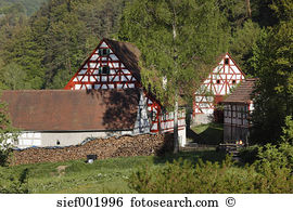 Franconian Images and Stock Photos. 1,256 franconian photography.