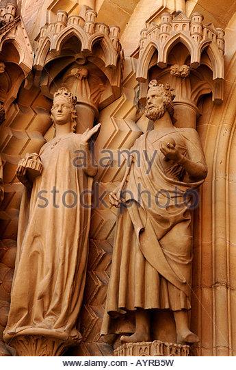 Bamberg Gate Stock Photos & Bamberg Gate Stock Images.