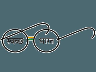 Swachh bharat abhiyan logo png » PNG Image.
