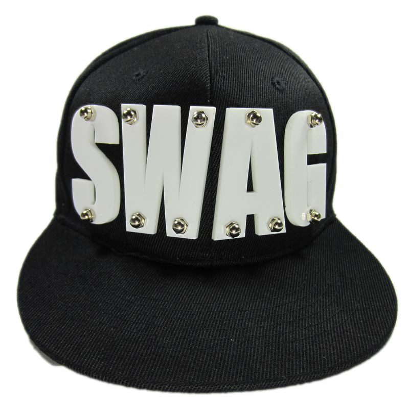 Swag Cap PNG Picture.