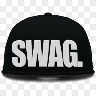 Swag Hat PNG Images, Free Transparent Image Download.