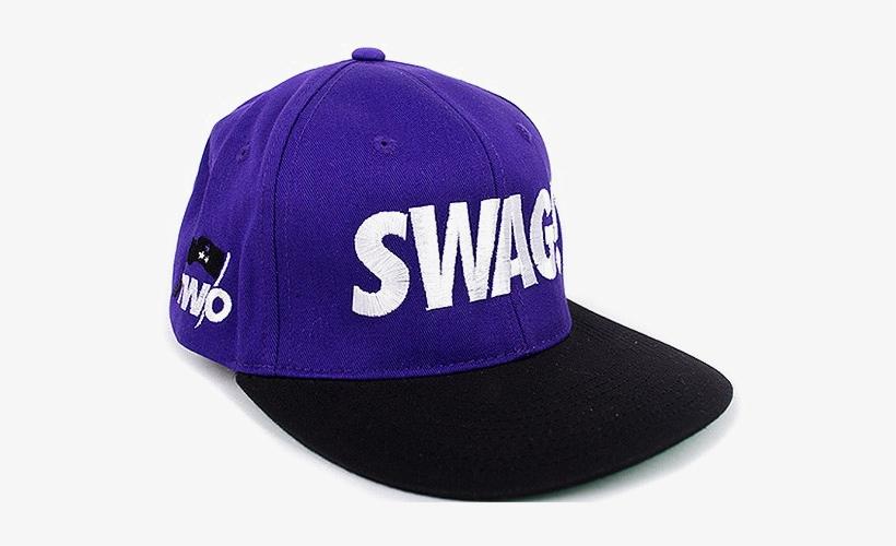 Swag Cap Free Png Image.