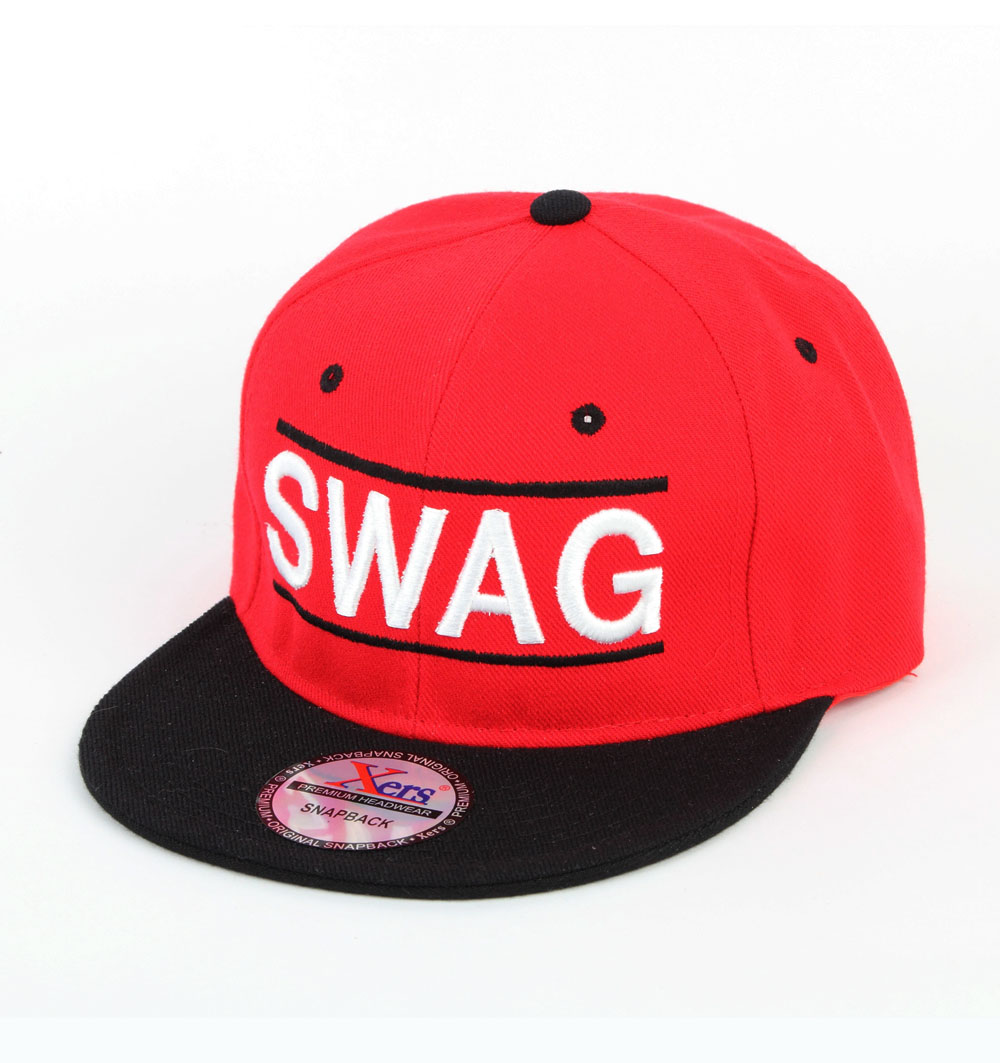 Download Free png Swag Hat Png (102+ images in Collection.