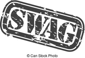 Swag Stock Illustrations. 1,126 Swag clip art images and.