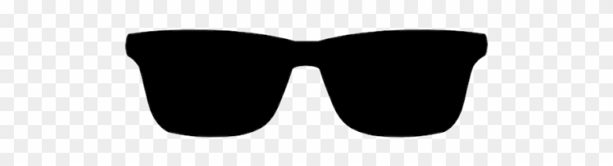 Swag Glasses Png Image.