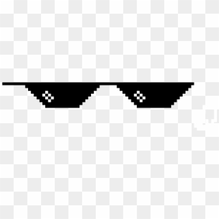 Mlg Glasses PNG Images, Free Transparent Image Download.