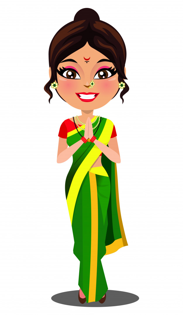 Namaste Vectors, Photos and PSD files.