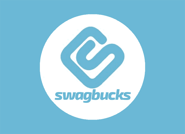 How to Make Money Online with Swagbucks Rewards.