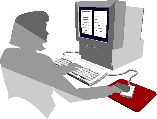 Make Money Online In Tokelau Data Entry Binary Option Strategy.