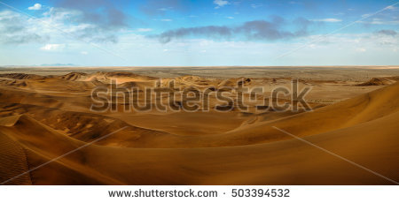 Namibia Stock Photos, Royalty.