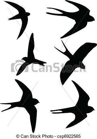Swallow Stock Illustrations. 2,625 Swallow clip art images and.