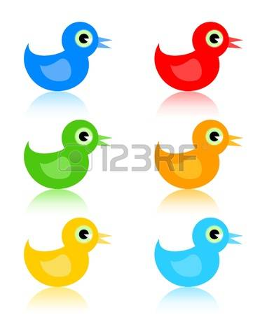 3,570 Swallow Bird Stock Illustrations, Cliparts And Royalty Free.