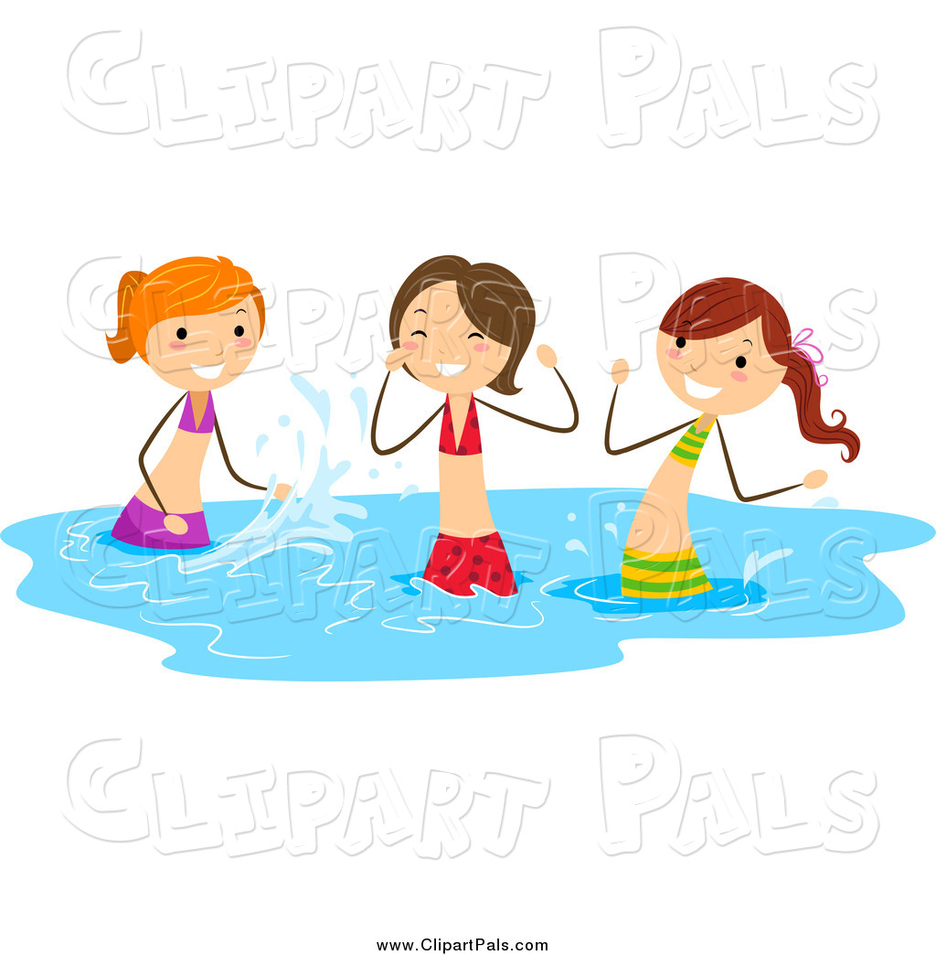 swimming clip art. swimmer clip art at clker com vector clip.