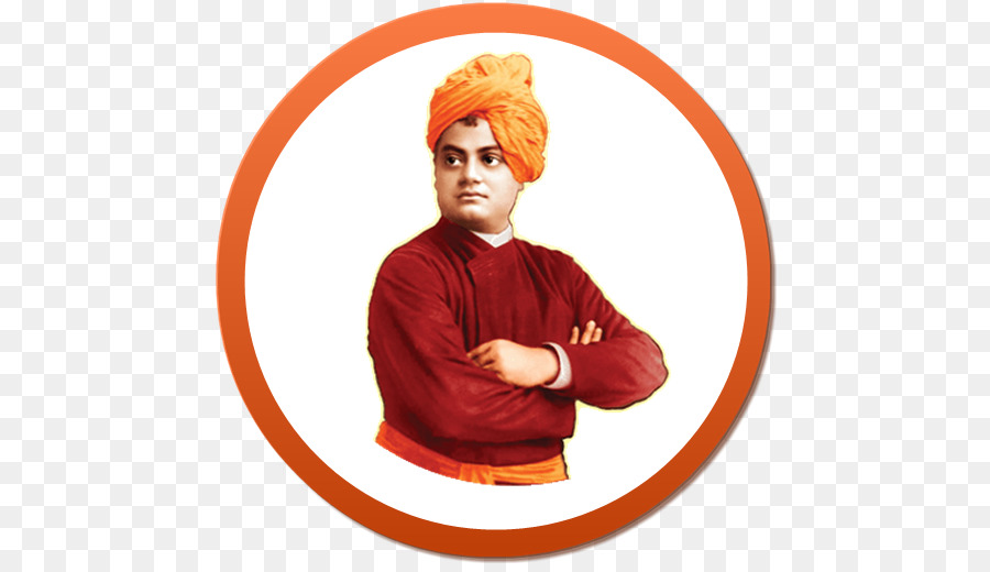 India Hinduism png download.