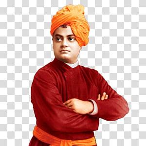 150th birth anniversary of Swami Vivekananda Khetri Vedanta.