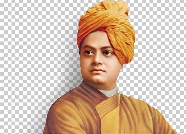 Swami Vivekananda Quotation Ramakrishna Mission Hinduism PNG.