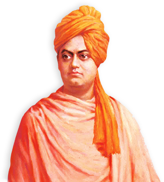 Download Free png Swami Vivekanand.