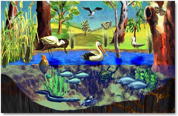 Free Wetlands Cliparts, Download Free Clip Art, Free Clip.