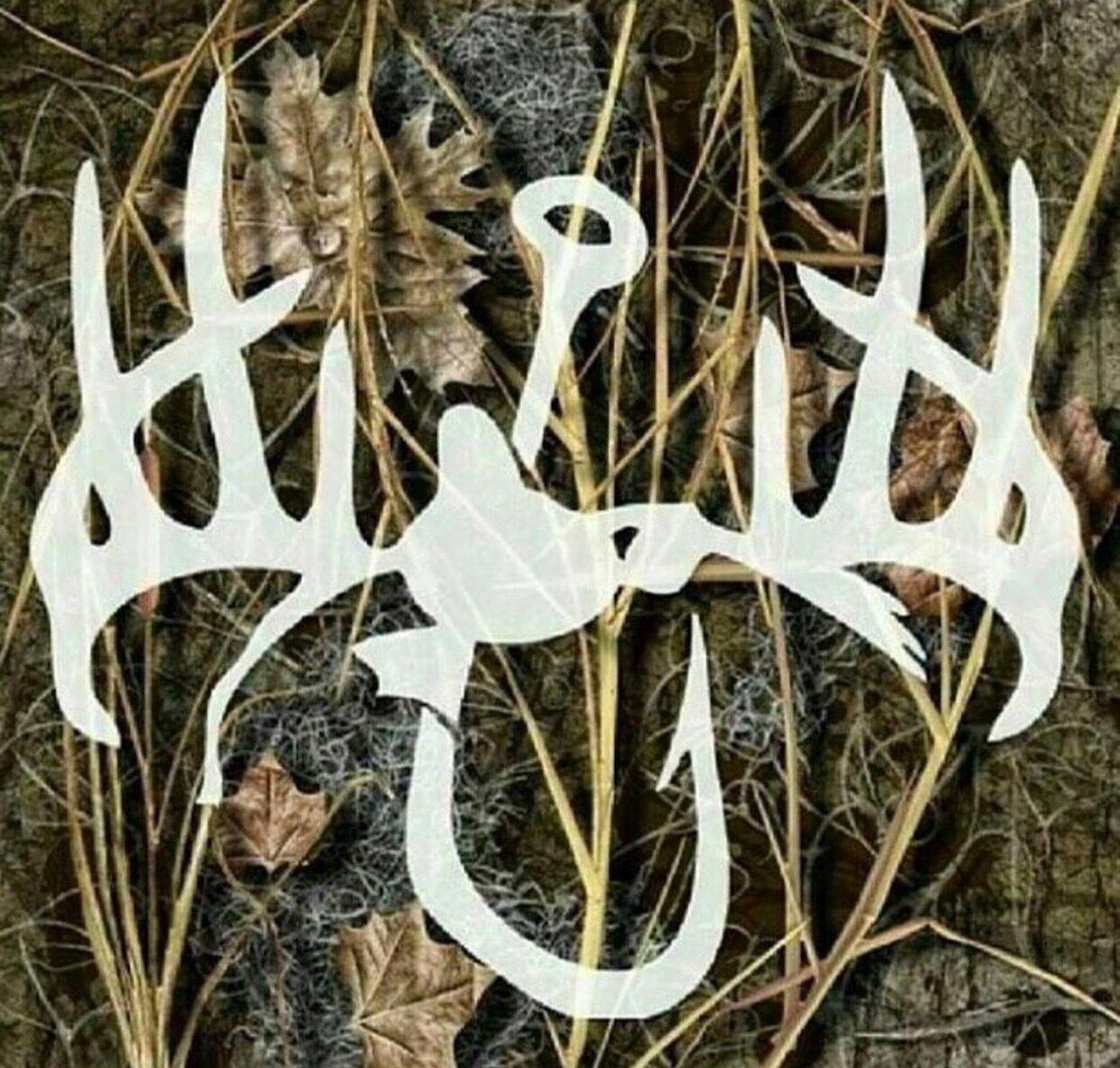 Swamp Assassin Sign.