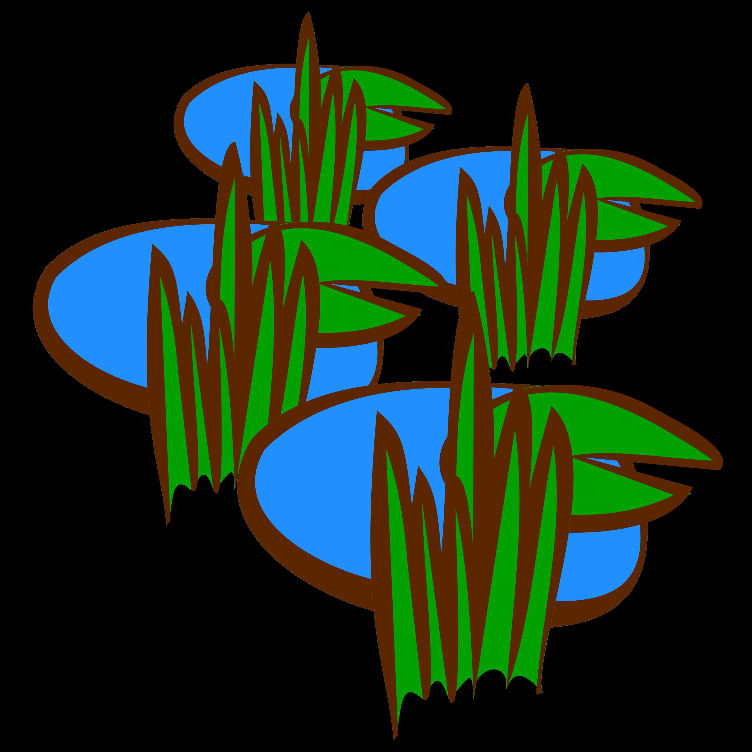 Free Swamp Cliparts, Download Free Clip Art, Free Clip Art.