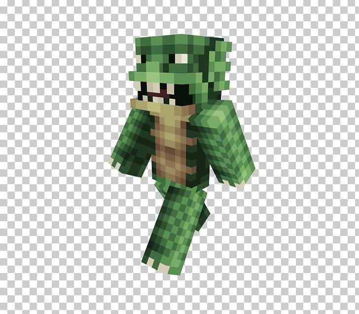 Minecraft: Pocket Edition Crocodile List Of Swamp Monsters.