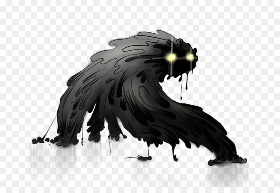 Swamp Monster PNG List Of S Clipart download.