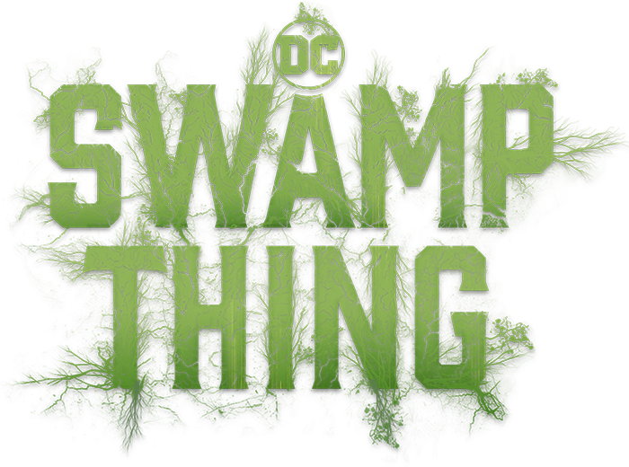 Watch Swamp Thing Online.