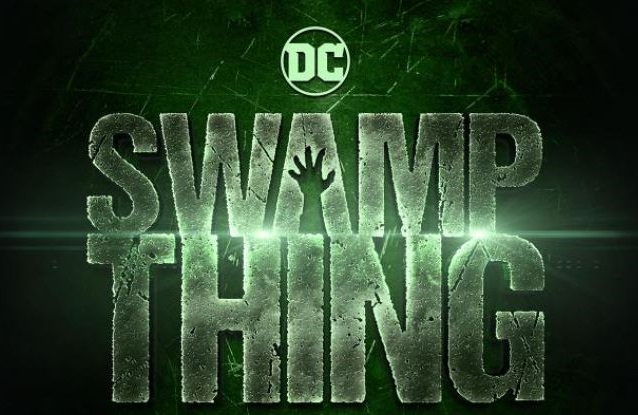 SWAMP THING Episode #8 Review.