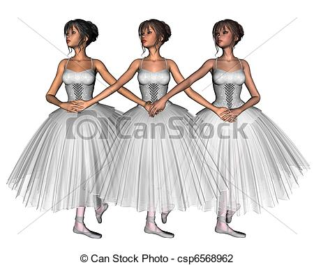 Swan lake Stock Illustrations. 725 Swan lake clip art images and.