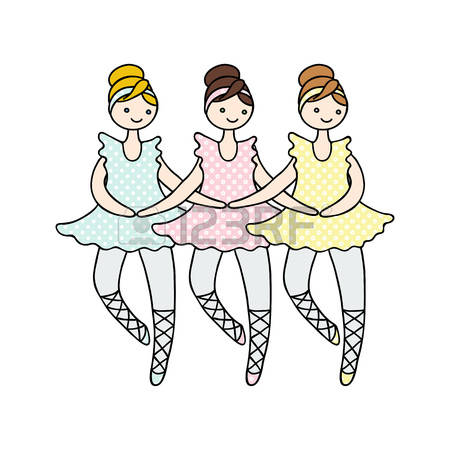 1,130 Ballet Costume Stock Illustrations, Cliparts And Royalty.